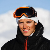 Votre agent de voyage ski trip adékua pour vos séjours ski