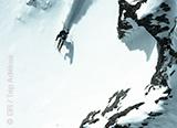 Trip ski freeride dans les Pyrénéesen hôtel trois étoiles - voyages adékua