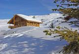 Découvrez le domaine skiable de l'Alpes d'Huez - voyages adékua