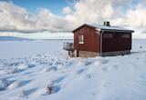 Découvrez les Alpes de Bodø en ski - voyages adékua