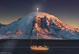 Deux voiliers tout confort pour votre croisière - voyages adékua