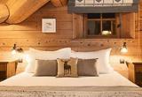 Votre chalet grand luxe à Val d'Isère - voyages adékua