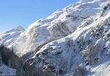 Sport d'hiver en Haute Tarentaise - voyages adékua