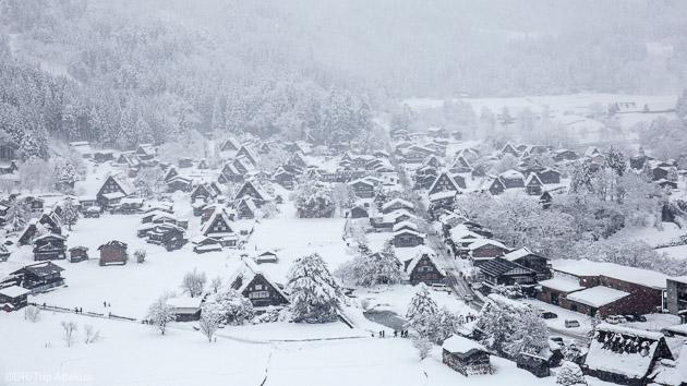 Un séjour free ski à la découverte des meilleurs station de l'île d'Hokkaido