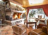 Dépose en hélico et freeride en Andorre - voyages adékua