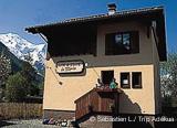 Jours 1 à 2  : Que la fête du ski freeride commence à Chamonix - voyages adékua
