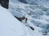 Jour 3 à 4 : On passe la vitesse supérieure sur les Glaciers du Massif - voyages adékua