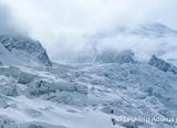 Jour 5 : Dernier jour de ski freeride d'exception à Chamonix - voyages adékua
