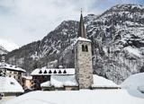 Hébergement en hôtel 3 étoiles tout confort pour ce trip ski freeride en Italie - voyages adékua