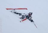 Puy Saint Vincent, La Grave et Montgenèvre en ski hors-piste - voyages adékua