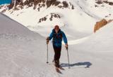 Séjour sur les meilleurs itinéraires de ski de rando de Tignes Val d'Isère - voyages adékua