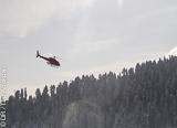 Jours 3: deux déposes en héliski dans le Val d'Argentera - voyages adékua