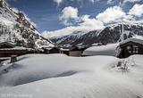 Des vacances au ski sur les pistes de Tignes Val d'Isère - voyages adékua
