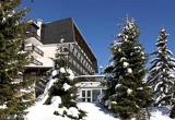 Grand ski à Courchevel - voyages adékua