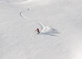 Le col d'Aussois: du ski de randonnée pour tous dans les Alpes - voyages adékua