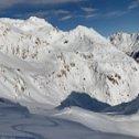 Avis séjour ski freeride en Suisse